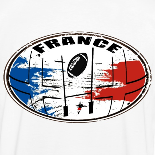 france sport rugby 02