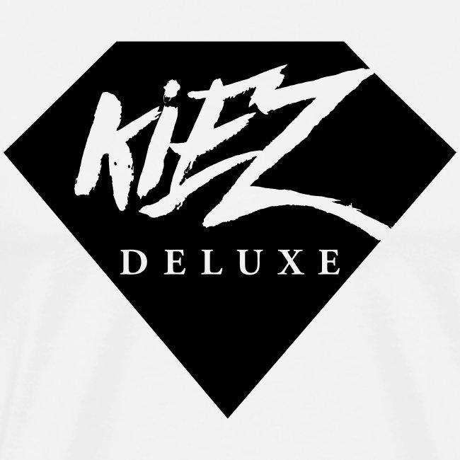 Kiez Deluxe Clean