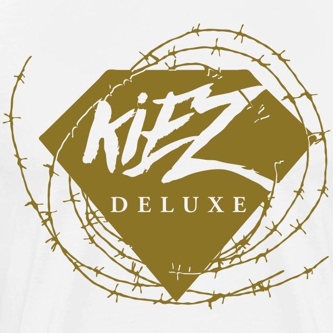 Kiez Deluxe Barbwire