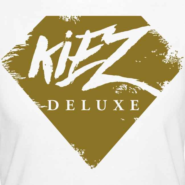 Kiez Deluxe Rugged