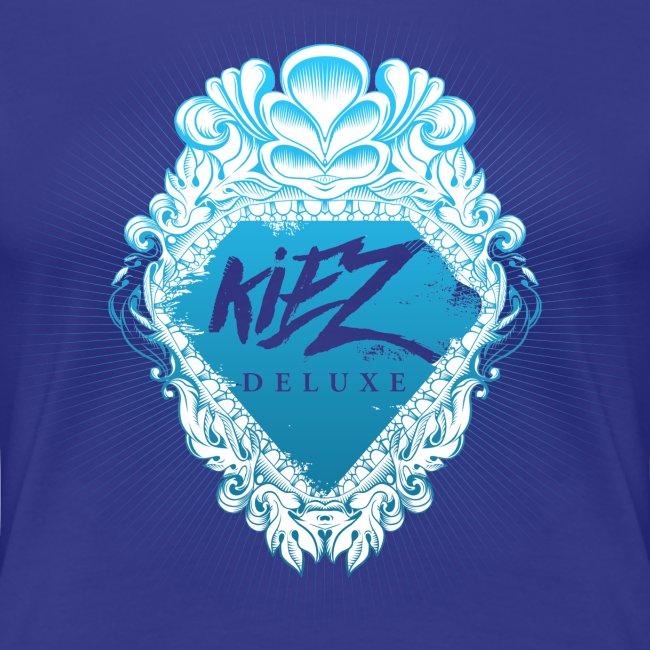 Kiez Deluxe Rococo