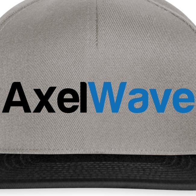 AxelWave