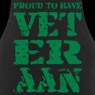 Design ~ proud to have VET-ER-AAN