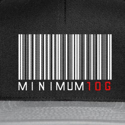 minimum-10g