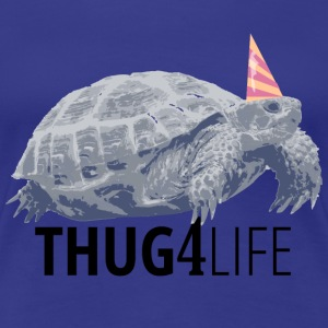 Thug Life Gifts Spreadshirt