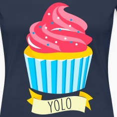 delicious cupcake T-Shirts