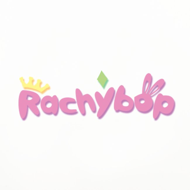 Rachybop Coasters
