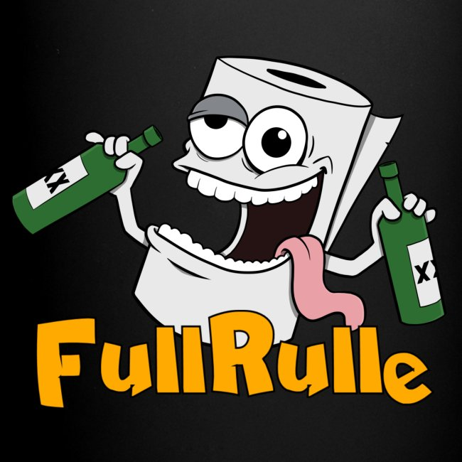 Full Mugg