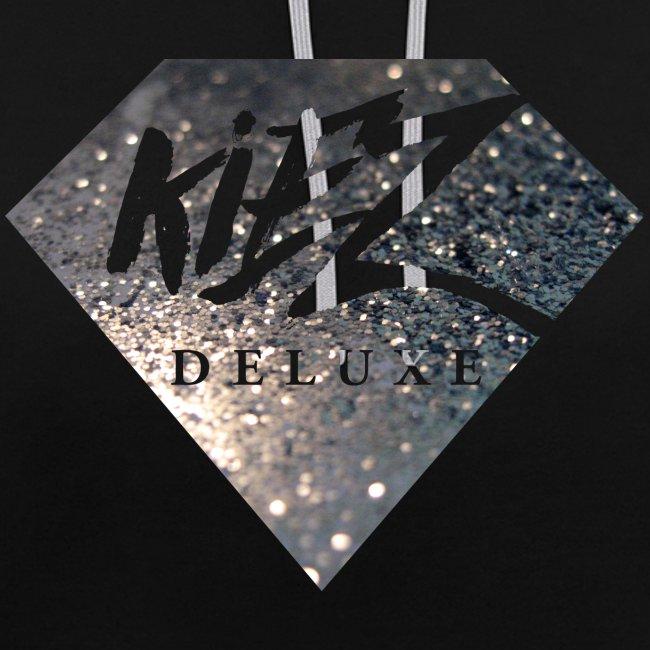 Kiez Deluxe Glitter