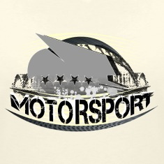 motorsport-motorcross-mot T-Shirts