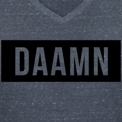 DAAMN