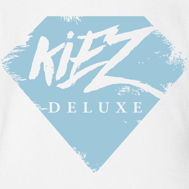 Kiez Deluxe Oscar