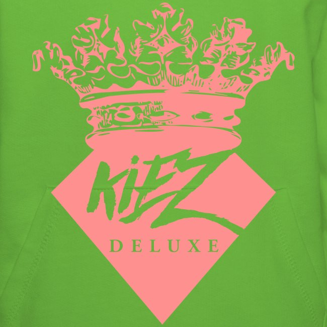 Kiez Deluxe Emilia