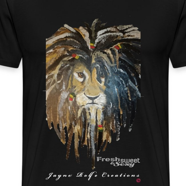 (EXCLUSIVE to FSS) Jayne Rolfe Creations