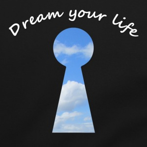 dream your life Borse & zaini - Tracolla