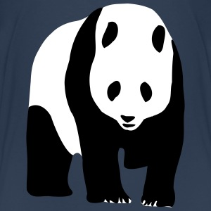 Panda T-Shirts - Teenager Premium T-Shirt