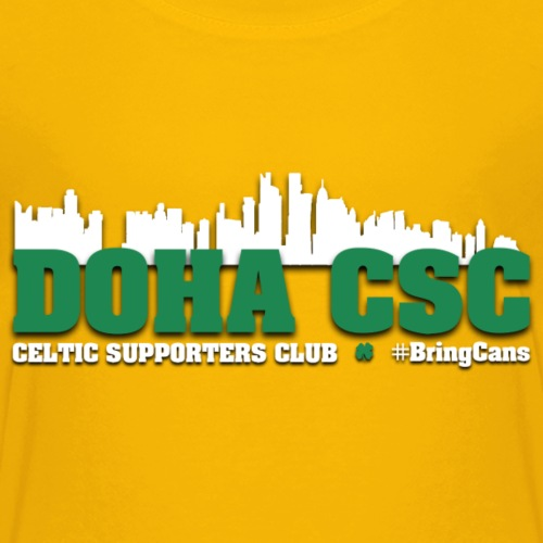 Doha CSC
