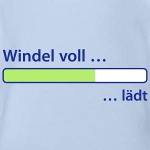 Windel Voll Aa