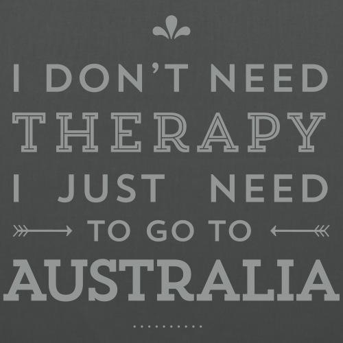 Australia_2