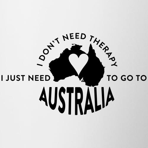 Australia_4