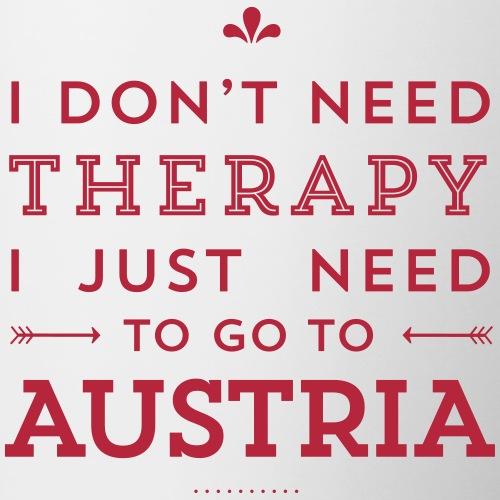 Austria_2