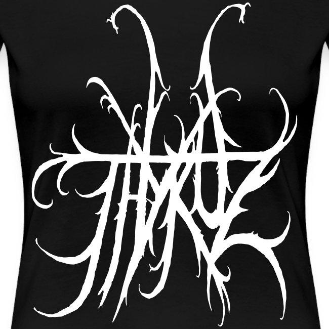 Thyruz Girlie Black
