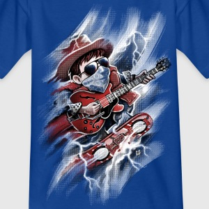 Time Rider Shirts - Teenage T-shirt