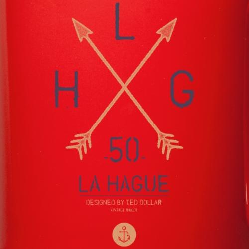 LHG - 50