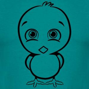 Moe grappig t shirts spreadshirt - Ogen grappig ...