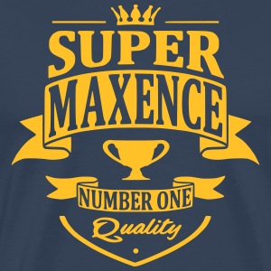 Super Maxence Tee shirts - T-shirt Premium Homme