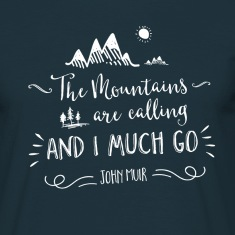 Mountain Quote 1