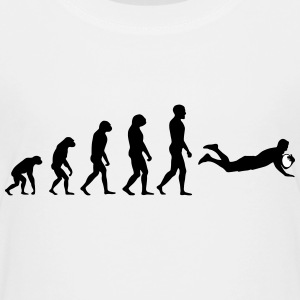 Evolution Rugby Try - Kids t-shirt - Kids' Premium T-Shirt