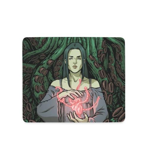 Lovecraft - 01