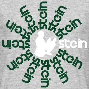 Stein Circle