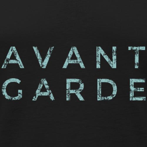 Avantgarde Vintage Hell