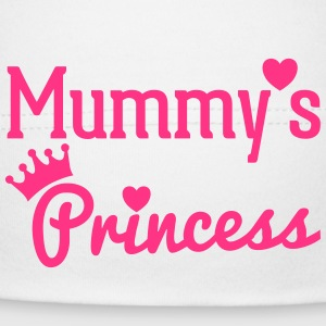 Mummy's Princess Accessories - Baby Cap