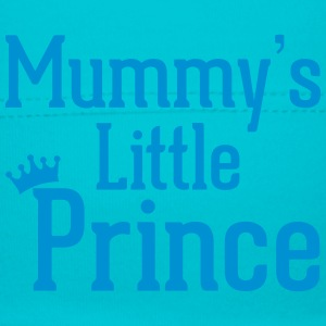 Mummy's Prince Accessories - Baby Cap
