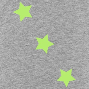 triple force - T-shirt Premium Enfant