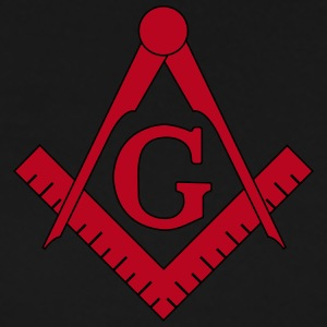 Freemasons T-Shirts - Men's Premium T-Shirt
