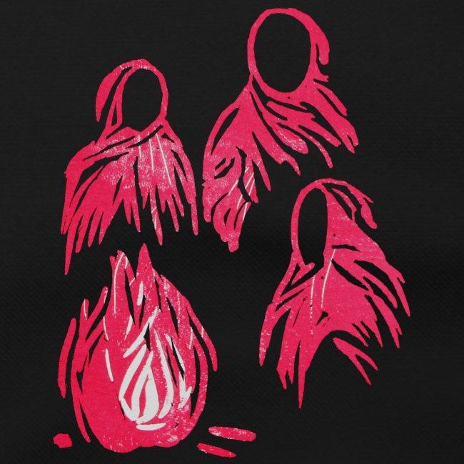Druids Bag