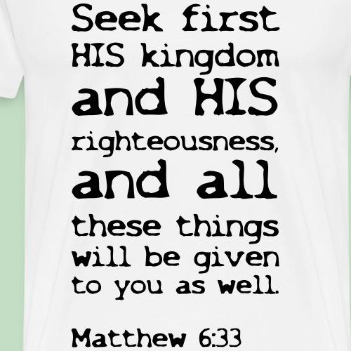 seek_first