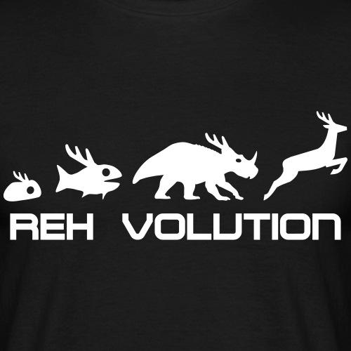 REH Volution