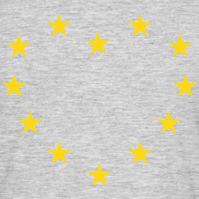 European Compassion Shirt
