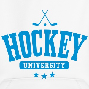 Hockey University Hoodies - Kids' Premium Hoodie