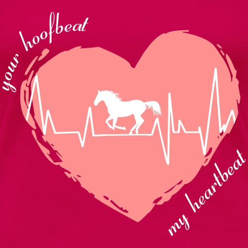 your_hoofbeat_my_heartbeat_galopp_pferd