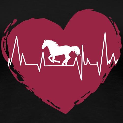 herz_heartbeat