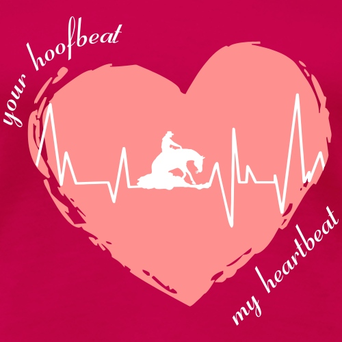 your_hoofbeat_my_heartbeat_slider