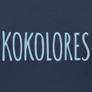 Motiv ~ Kokolores