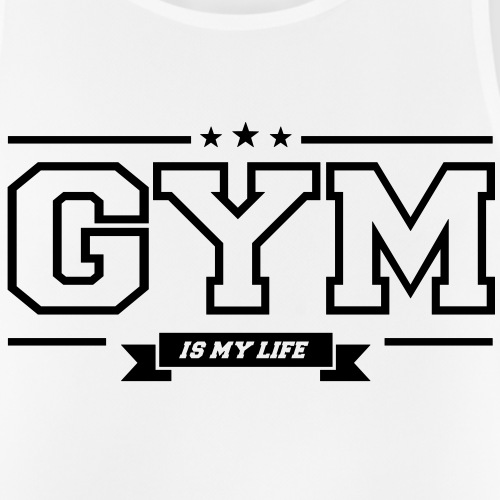 gym__is_my_life