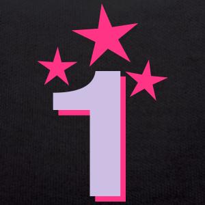 """Geburtstag T-Shirts mit """"1 Geburtstag"""""""